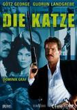 die_katze_front_cover.jpg