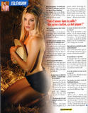 Eve Angeli Entrevue - May 2004 (5-2004) France Foto 11 (Eve Angeli Entrevue - ��� 2004 (5-2004) ������� ���� 11)