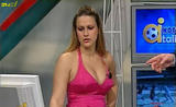 [IMG]http://img42.imagevenue.com/loc1032/th_33331_Marica_Longini_Giorgia_Colombo_-_Azzurro_Italia_Notte_090423_09_123_1032lo.jpg[/IMG]