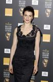 Rachel Weisz Noticed a couple dups but were higher res Foto 68 (Рэйчел Вэйз Noticed пару dups но были выше Res Фото 68)