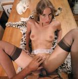 Vintage thatcher foro erotica