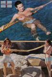 http://img42.imagevenue.com/loc113/th_43770_Lucy_Pinder_Sophie_Howard_topless_01_123_113lo.jpg
