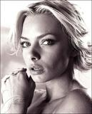 Jaime Pressly sorry for any double post or pb pics. Tried to filer all that out D Foto 434 (Джэйми Прессли Извините за временные должности или двойной Pb фотографии.  Фото 434)