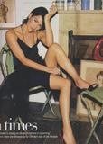 "Lena Headey British actress from 'Grimm Brothers' and... Foto 28 (Лина Хэди Британские актрисы ""Братья Гримм"" и ... Фото 28)"