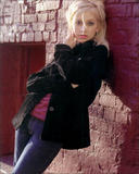 Christina Aguilera - Photoshoot Colection.- Th_44620_Christina_Aguilera-016503_Photoshoot_From_2000_122_1146lo