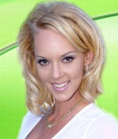 katherine heigl look alike porn