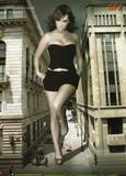 Claudia Lizaldi mexican actress Foto 40 (Клаудиа Лизалди мексиканская актриса Фото 40)