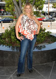Kristy Swanson @ Fly Me To The Moon Premiere, Los Angeles 08/03/08- 10 UHQ