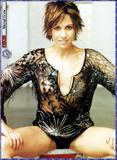 Sheryl Crow Others: Foto 49 (Шерил Кроу Прочее: Фото 49)