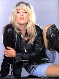 Samantha Fox 2001 Radio Music Awards Foto 194 (Саманта Фокс  Фото 194)