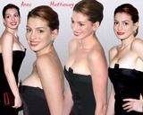Anne Hathaway great pic spike Foto 89 (Энн Хэтэуэй ПИК большой всплеск Фото 89)