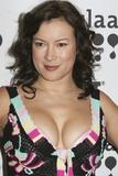 Jennifer Tilly 17th Annual GLAAD Media Awards Foto 79 (��������� �����  ���� 79)