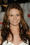 """Jennifer Morrison Currently on the show 'House, M.D.' I can't believe she was the fat ugly chick in Stir of Echoes. Foto 6 (��������� �������� � ��������� ����� �� ��� """"���, M.D.""""  ���� 6)"""