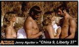 "From 'Fast times at ridgemont high': Jenny Agutter Foto 55 (От ""Fast раза Ridgemont высокий ': Дженни Агаттер Фото 55)"