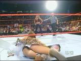 Mickie James RAW 6/26/06 Foto 187 (Микки Джеймс  Фото 187)