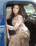 Kristin Kreuk too bad they are only lq Foto 91 (������� ����� ����, ��� ��� �������� ���� LQ ���� 91)