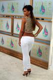 Rihanna New Stuff Foto 22 (������ ����� ���� ���� 22)