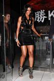 Ciara (Сиара) - Страница 4 Th_73413_celebrity_paradise.com_TheElder_Ciara2010_05_11_atKatsuyarestaurant5_122_176lo