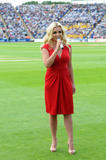 th_25242_celeb-city.org-The_Elder-Katherine_Jenkins_2009-07-08_-_sings_the_Welsh_national_anthem_before_the_game_7202_122_179lo.jpg