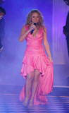 Mariah Carey Oct. 05 Esquire Foto 421 (Марайа Кэри  Фото 421)