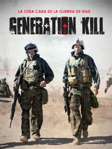 Generation Kill - Megaupload Th_49618_GenerationKill_122_197lo