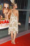 Kristin Cavallari The Man premiere Foto 39 (������� ��������� �������� �������� ���� 39)