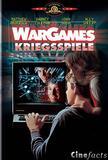 wargames_kriegsspiele_front_cover.jpg
