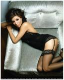 Eva Longoria VMAs Foto 301 (Ева Лонгориа  Фото 301)