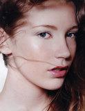Sarah Roemer new pop singer Foto 8 (Сара Ромер новые поп-певица Фото 8)
