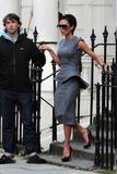 Advert - Anuncios dvb // Victoria Beckham Dress Collection Th_97783_slUntitled_8_122_215lo