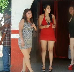 prostitutas en pueblo nuevo imagenes de cuestionamiento