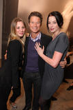 Рейчел Николс, фото 615. Rachel Nichols - David Yurman In-Store Shopping Event - 10/11/11*LQ, foto 615,