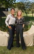 Faith Hill - In the Spotlight with Robin Roberts: All Access Nashville&amp;quot; 2011 HQ stills x 2