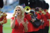th_25222_celeb-city.org-The_Elder-Katherine_Jenkins_2009-07-08_-_sings_the_Welsh_national_anthem_before_the_game_5156_122_230lo.jpg