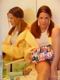 http://img42.imagevenue.com/loc237/th_e5ceb_bathrobe_050.jpg