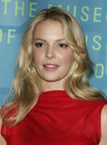 Katherine Heigl: 23rd Annual William S. Paley TV Festival