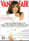 Teri Hatcher Vanity Fair Foto 128 (Тэри Хачер  Фото 128)