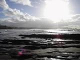 fotografia irlandia Bundoran ireland photography
