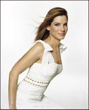 Sandra Bullock InStyle Foto 75 (Сандра Баллок  Фото 75)