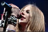 Аврил Лавин, фото 502. Avril Lavigne, foto 502