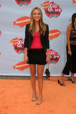 Аманда Байнс, фото 3868. Amanda Bynes Nickelodeon's 17th Annual Kid's Choice Awards at UCLA's Pauley Pavillion on April 3, 2004 in Los Angeles, California, foto 3868