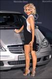 Christina Aguilera Yep, here they are: Foto 265 (Кристина Агилера Да, вот они: Фото 265)