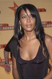 Алия, фото 43. Aaliyah, foto 43