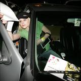 Аврил Лавин, фото 450. Avril Lavigne, foto 450