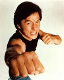 5 x Jackie Chan Photos