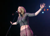 Natasha Bedingfield - Live in Virginia