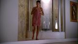 Eva Longoria HD Desperate Housewives caps Foto 324 (Ева Лонгориа HD Отчаянные домохозяйки капсул Фото 324)