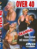 th 91087 Over40 SkandalfeineDamenmitnassenFotzen 1 123 254lo Over 40   Skandal Feine Damen Mit Nassen Fotzen