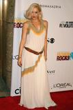 Gwen Stefani VMAs Foto 86 (���� �������  ���� 86)