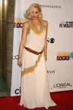 Gwen Stefani VMAs Foto 86 (Гвэн Стефани  Фото 86)